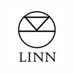Linn2