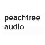 Peachtrree2