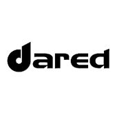 dared_logo