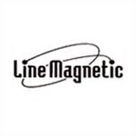 line magnetic2